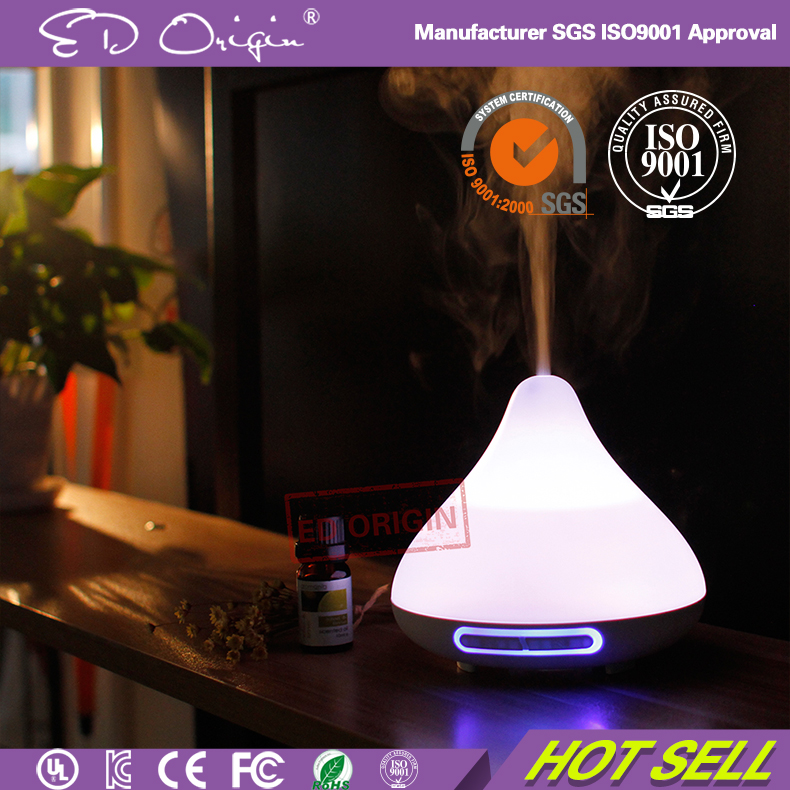 china humidifier air purifier / china humidifier air / humidifier air purifier