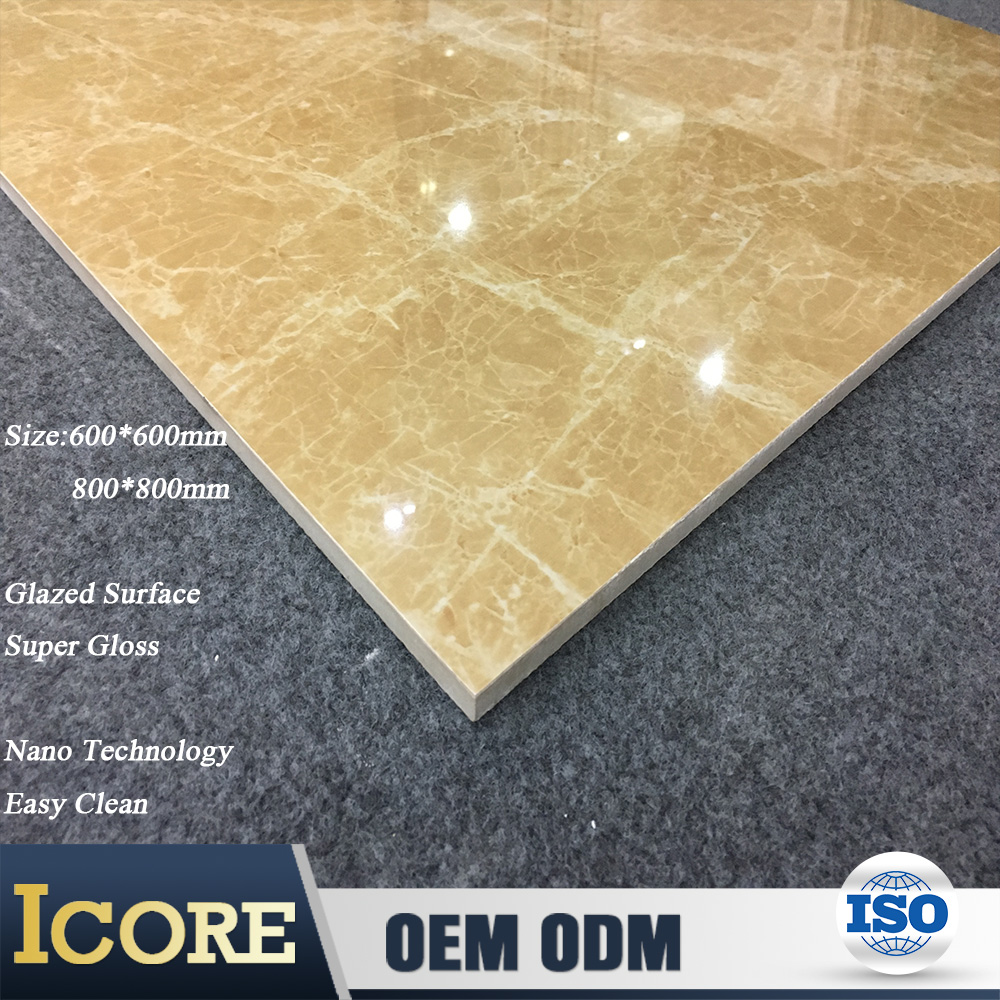 List manufacturers of star ceramic tile floor tiles buy star five stars hotel 3d 8x8 and 60 60 off white non slip discontinued ceramic floor tile dailygadgetfo Choice Image