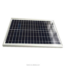 Good price solar panel 12v 20w solar from china