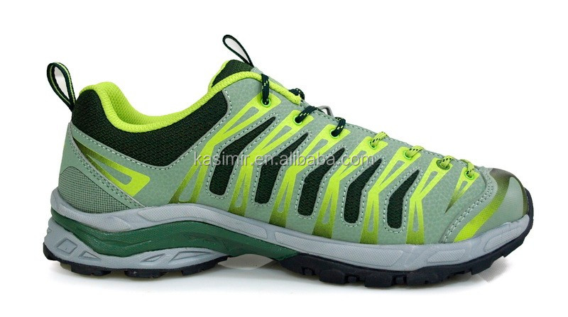 new arrival Running shoes for men manufacturers with men and women running shoes