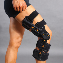 elbow & construction knee pads knee brace