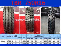 chinese wholesale /manufacture/distributor/ radial truck tyres 7.50r16,8.25R16,8.25R20lionstone/Ohnice high quality as longmarch