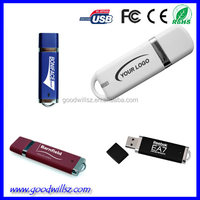 Newest cheap 2gb pendrive,bulk 2gb usb flash drive,free logo printing usb flash drive