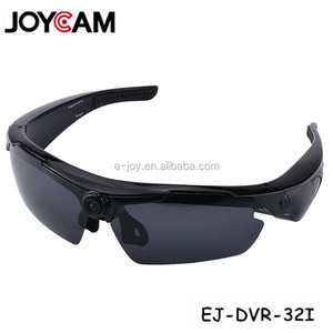 fashionable bright sports sunglasses camera 720p sunglasses camera camera sunglasses 12mp