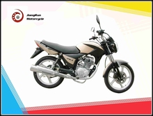 Chinese street motorcycle / motorbike / bike / 150 cc (150cc /200cc / 250cc / 300cc) low price street / sport bike on sale