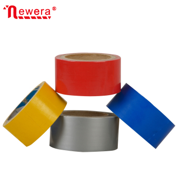 Cheap custom printed cloth duct tape