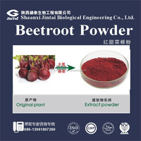 100% water soluble 10:1 bulk died red beet root extract
