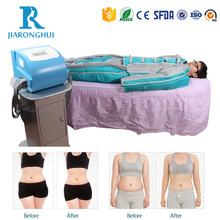 Hot sauna far infrared slimming suit/infrared slimming blanket/far infrared heated blanket