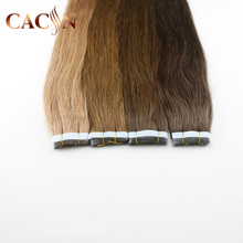 High Quality Cheap Price Russian Hair tape primark hair extensions