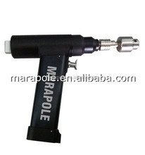 Surgical Acetabulum Reaming Drill,power craft cordless drill ,electric motor with drill chuck