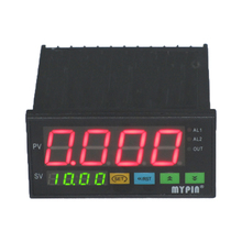 FA series Digital Generator Frequency RPM Meter