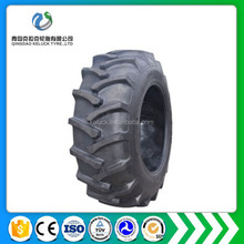 chinese agricultural tires cheap tractor tires 18.4-30 18.4-26 18.4-30 18.4-34