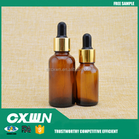 Best price bottles 2015 new product e cigarette oil & liquid thc e cigarette & e cigarette liquid bottle in china