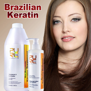 Wholesale 2016 best care for afro hair products good keratin repair shine hair
