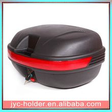 Bicycle rear rack bag ,H0T6sa motorcycle sound trunk
