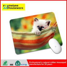 OEM phone accessoris,mouse pad, animals and women sex girls cartoon photos