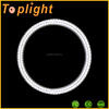 CE RoHS PSE high brightness G10Q led ring light T9 circular led tube light