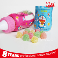 Factory direct sell halal gummy jelly soft candy