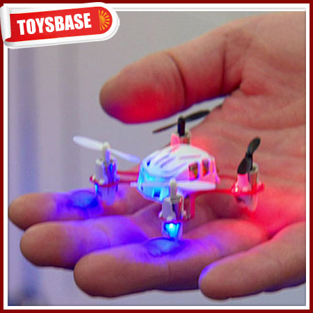 2014 Quad Helicopter Hexacopter WL Toys 4CH Nano FPV DJI RTF Tarot Gopro Drone 3D Mini V272 hot sale paper airplanes