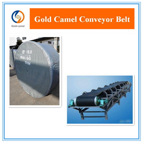 Conveying Stone Rubber Belts Suppliers