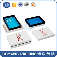 for ipad 2 packing box