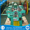 Hot Selling China Common Wire Nail Making Machine / Nail Production Line