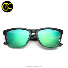 Classic Polarized Oak Sports Sunglasses man Outside Famous brand Okeyable Sunglasses Goggles CC5096