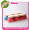 /product-detail/wooden-soft-bristle-broom-va9-01-300-1905022762.html