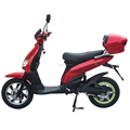 two seat and twowheel scooter wholesale electric scooters
