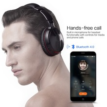 Newest and cheap wireless mini hidden invisible bluetooth earphone/bluetooth headset with CE certificate