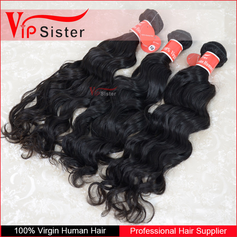 Sassy Indian Straight Hair Sassy Indian Straight Hair Suppliers And