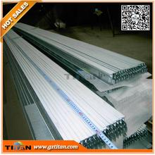 Ceiling Suspension Tee Grid Guangdong