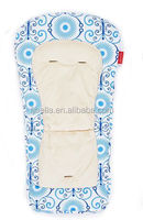 Universal Chair Protect for baby high chair cushion