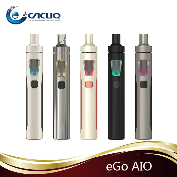colourful Joyetech Ego Aio Wholesale from Daniel