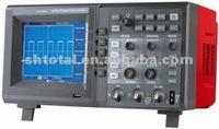 Portable Digital Sorage Oscilloscope SRD7102C