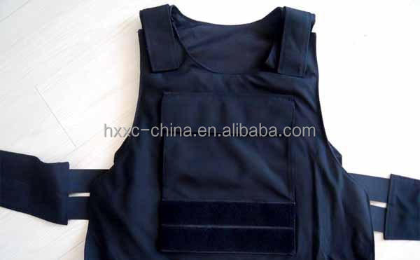 bulletproof jacket bolletproof vest