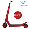 Lehe L1 Folding E-Scooter Portable Electric Scooter for Chritmas Gift