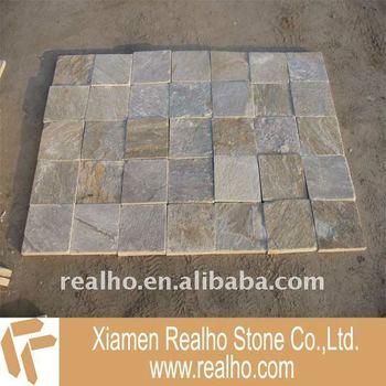 La cultura piedra decorativa para paredes buy piedra for Piedra decorativa para paredes precios