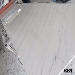 hard crystal white marble price in india