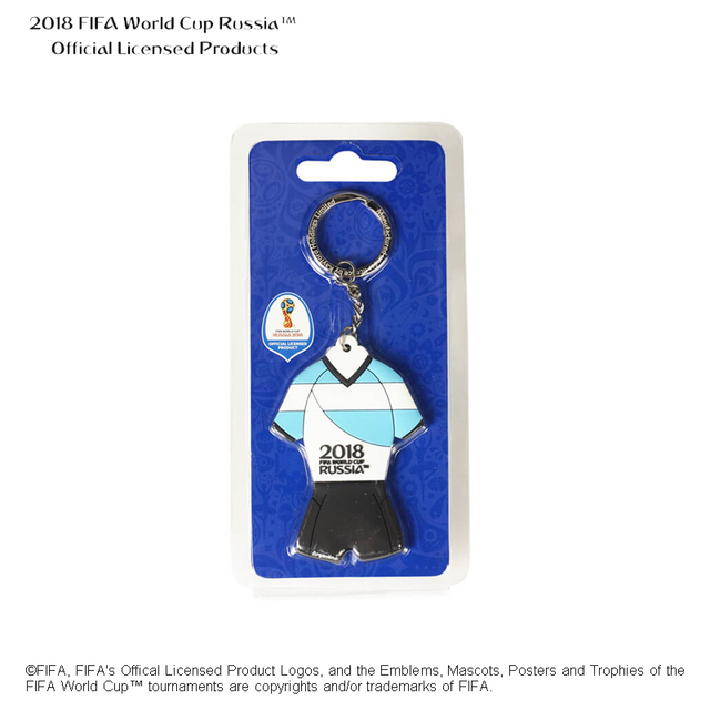 football sports stainless steel personalized chinese car key chain