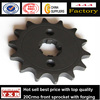 PSH Motorcycle Cheap Sprockets with forging