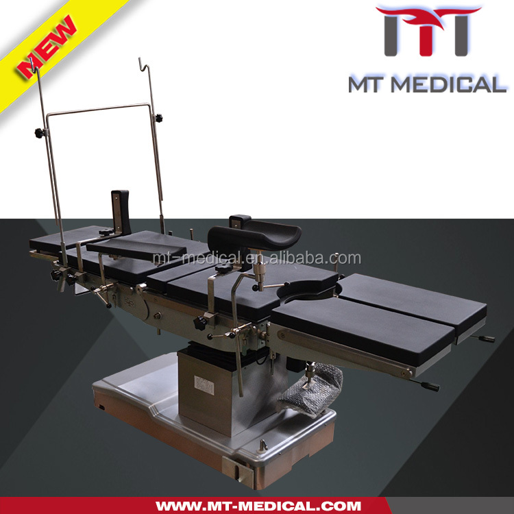 MT Medical Operation Theatre room operation Table parts operating theatre Equipment