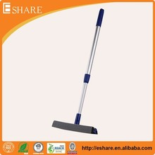 Portable Extendable Handle Double-Sided Glass Cleaner