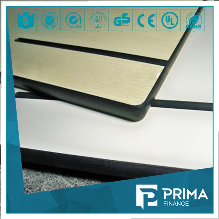 Bathroom Wall Panels Compact Laminate Hpl Door Buy