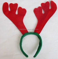 Best Selling Item Tree Decorations Fabric Section Astoria Bell Snowman Deer Antlers Head Buckle Christmas Ornaments
