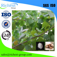 factory offer white willow bark extract salicin