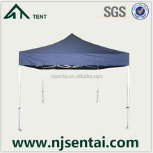 2015 new products waterproof pet tent