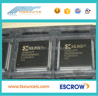 XC95216-10PQ160I original chip ic