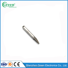 New Design Cheap Price Electronic Spot Welding Soldering Iron Tip