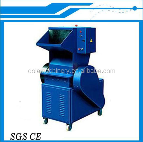 Small Plastic Grinder Machine Price For Sale, Plastic Recycled Grinder Crusher,Grinder Plastic Recycling Machine